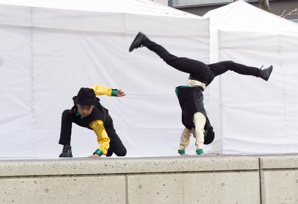 ダンス-473