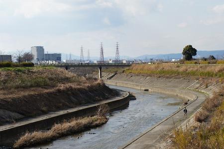 かささぎ橋130101-05