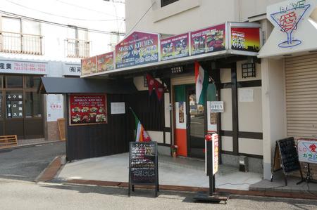 シムランキッチン枚方店131126-07