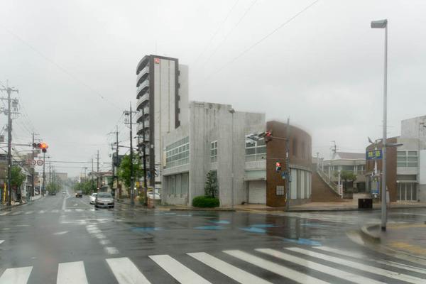 台風21号-18090432