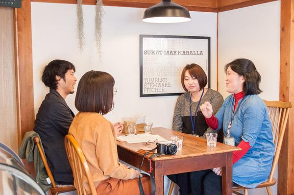 cafe・hinode-86