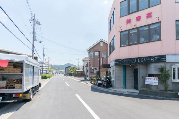 20170615ヘアーメイクHIKARI道-1
