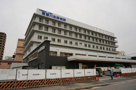 寝屋川生野病院130430-08