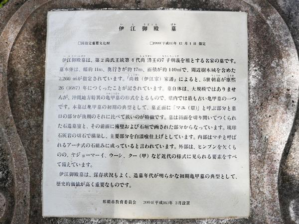 udunyama-tour-84