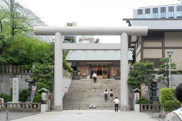 東京-19060582