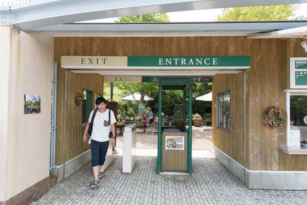 比叡山-531