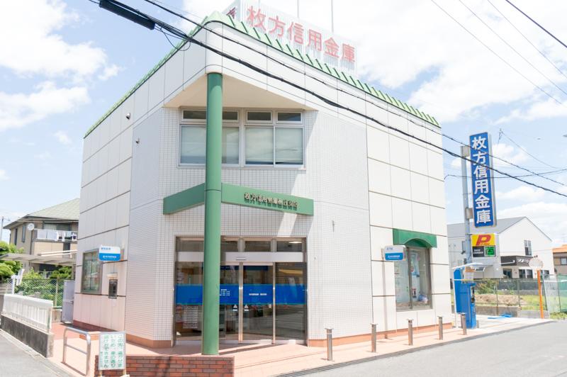 20170604野村工務店(星丘)-53