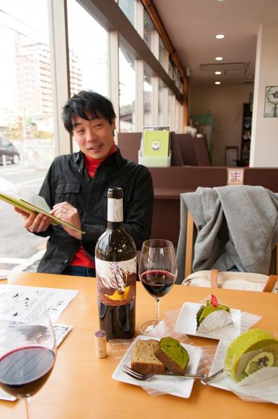 長尾ワイン後編-151