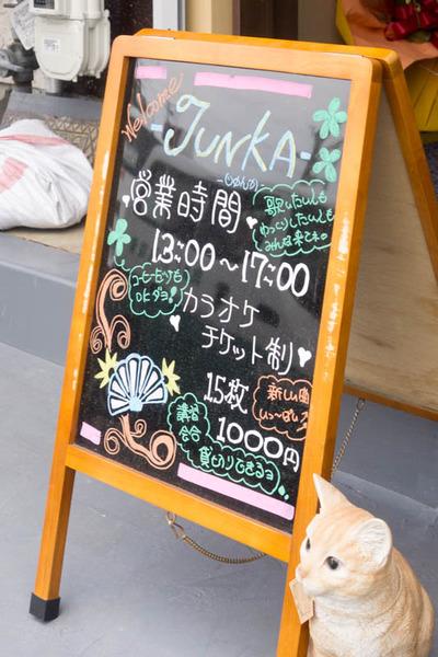 Junka-1901292