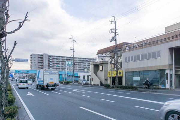 hitotoki-1701233
