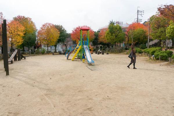 すい公園-16112057