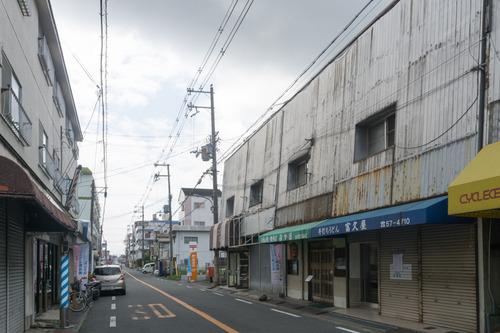 富久屋-15082202