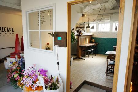 加藤珈琲店130525-40