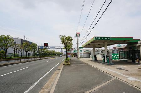 日興鉱油130516-05