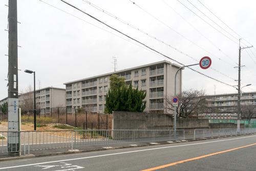 関西外大-15030707