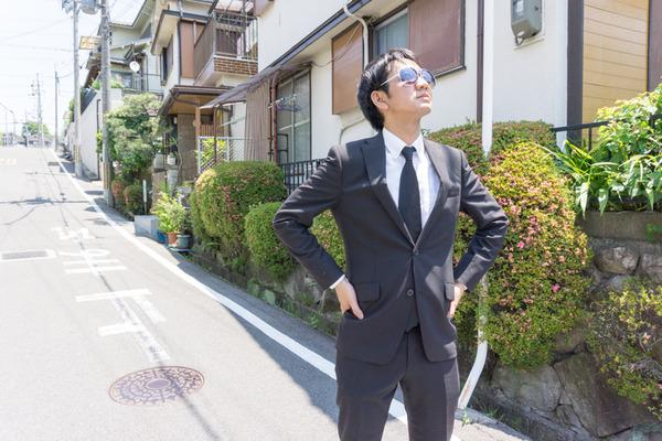 坂道ダッシュ2-17061526