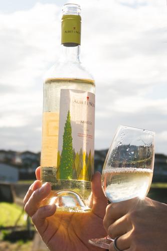 村野ワイン-32