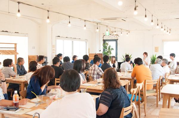 ビジネスカフェ-142