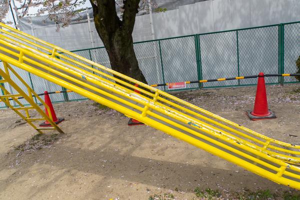 南船橋公園-2004074