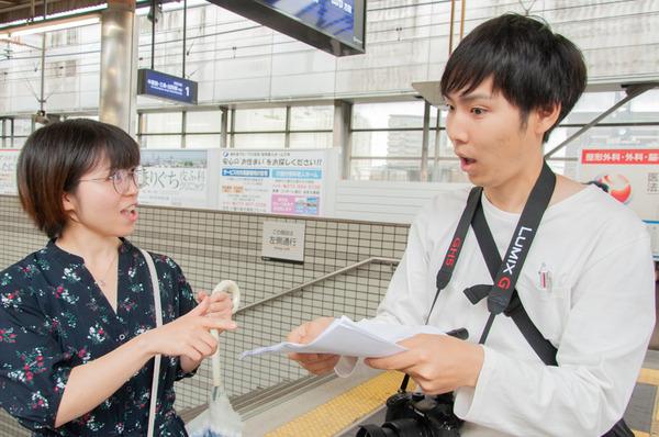 20180606_京阪電車特急発車メロディ-34