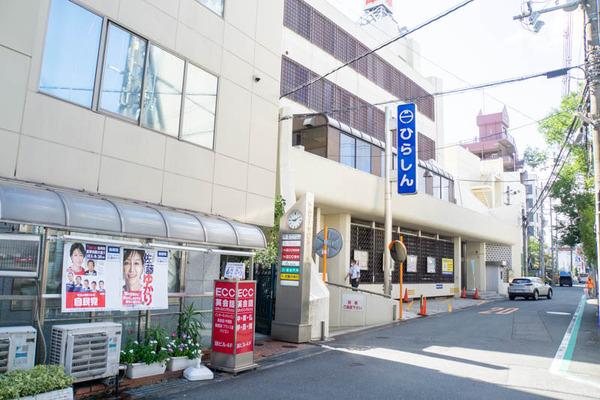 とり心-2009083