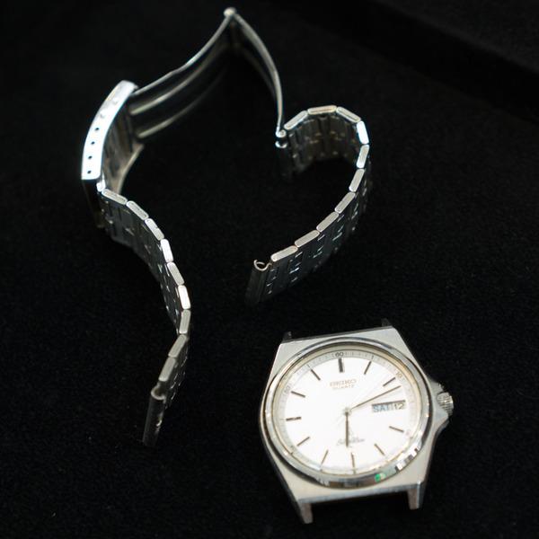 ひらかた時計宝石修理研究所-5