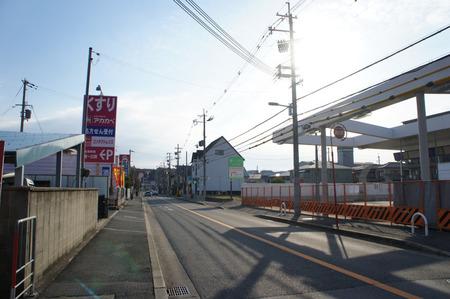 元コスモ石油121209-06