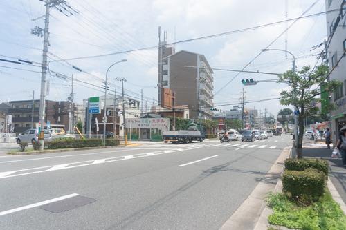 arisa-jyuutaku-1-5