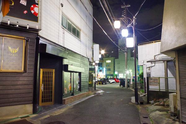 ゴールド-2011193