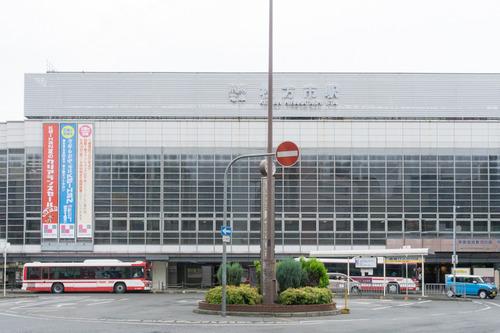 京阪百貨店-15070801