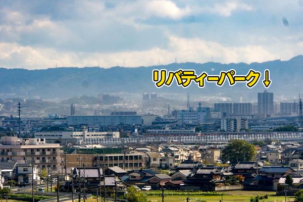 景色-1611091
