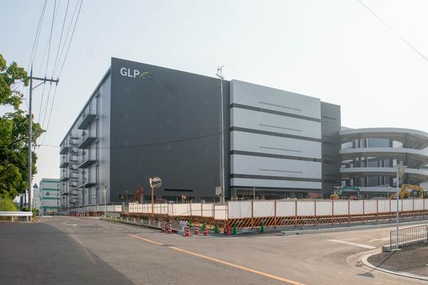 glp-1807181