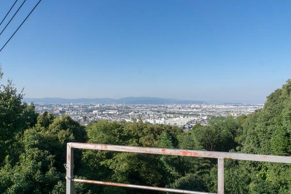 景色-1710272