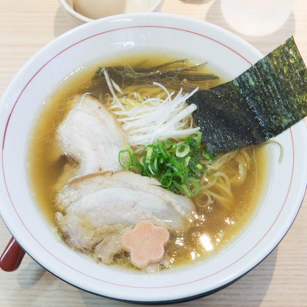 拉麺開花-1609076