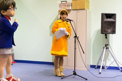 コナン展-29