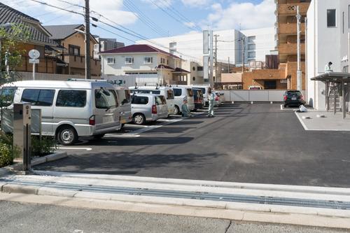 京都銀行-1411271