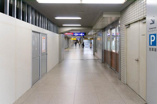 市駅1-1812204