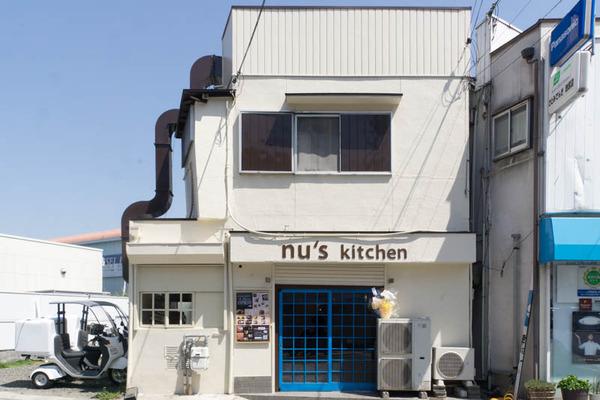 ヌーズキッチン-1804204