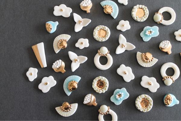 tocohana ceramics-1