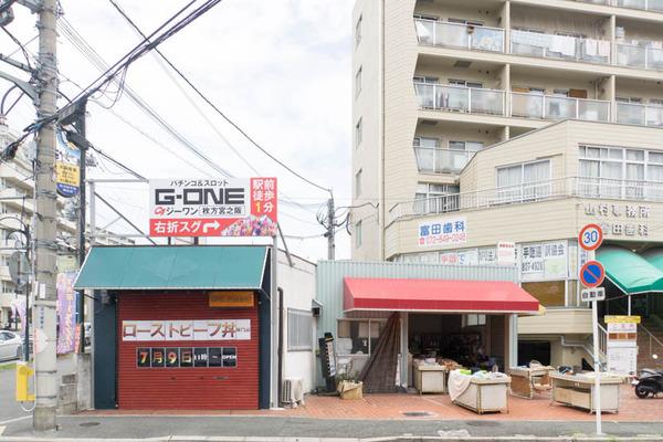 ローストビーフ丼-1807034