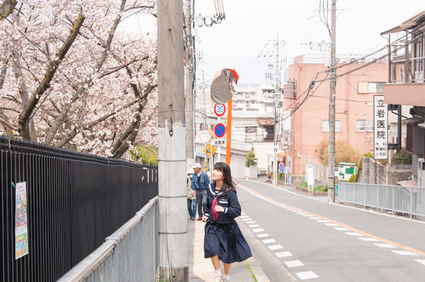 坂道ダッシュ-82