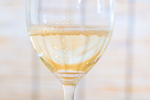 ワイン-8