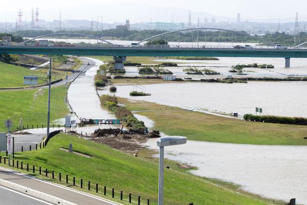 台風2-1710231