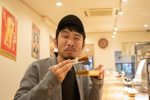 ふたりのみ(小)-11