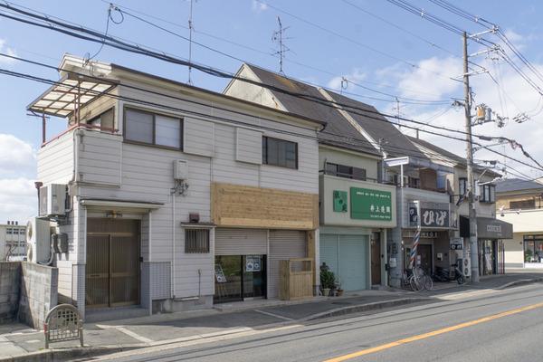 JAPANICHIGO-16032606