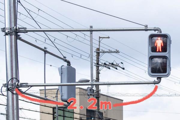信号-2002101-2のコピー