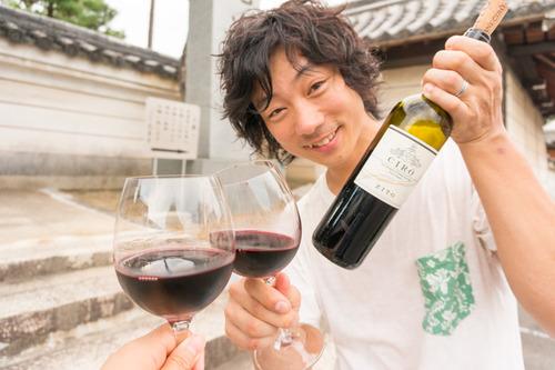 光善寺ワイン後編-122