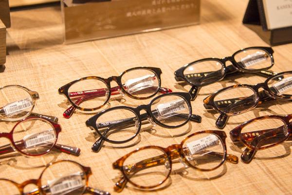 金子眼鏡-16052011