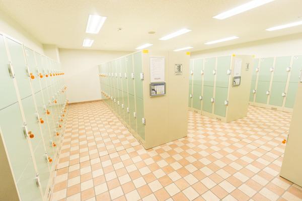 ホテル京阪-114