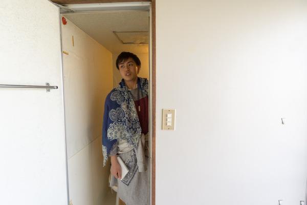 野村工務店-32
